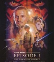 Default star wars episode i the phantom menace