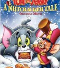 Default tom and jerry a nutcracker tale