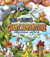 Default tom and jerry s giant adventure