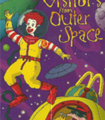 Default the wacky adventures of ronald mcdonald visitors from outer space