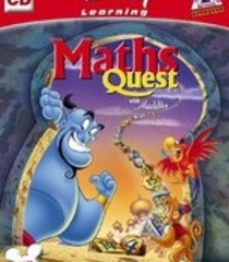 Default disney s math quest with aladdin