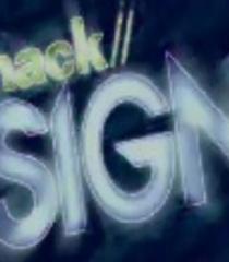 Default hack sign