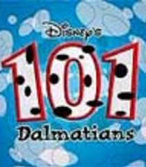 Default 101 dalmatians the series