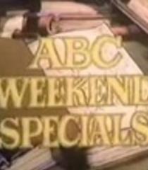 Default abc weekend specials