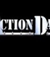 Default action dad