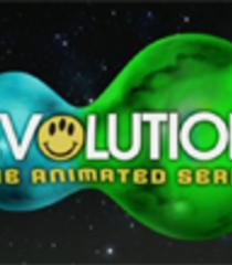 Default alienators evolution continues