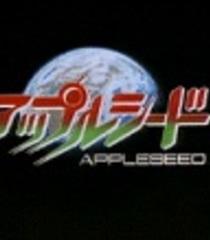 Default appleseed f887ecfd 8533 4f3f 96b0 fc730bb6ea86