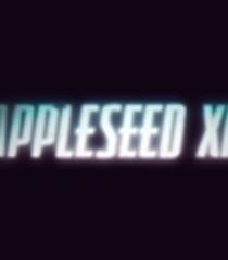 Default appleseed xiii