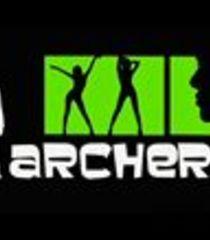 Default archer