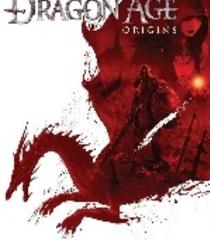 Default dragon age origins