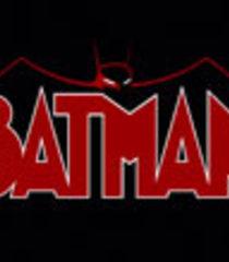 Default beware the batman