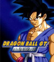 Default dragon ball gt final bout
