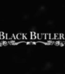 Default black butler
