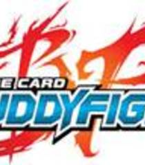 Default future card buddyfight