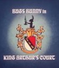 Default bugs bunny in king arthur s court