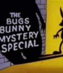 Default the bugs bunny mystery special