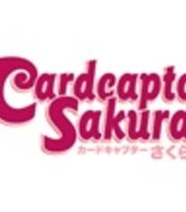 Default cardcaptor sakura