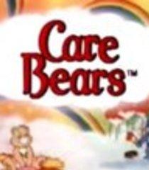 Default care bears