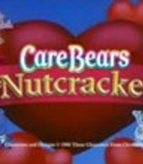 Default care bears nutcracker suite