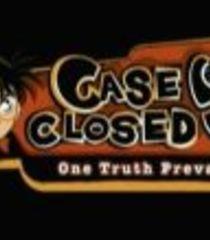 Default case closed