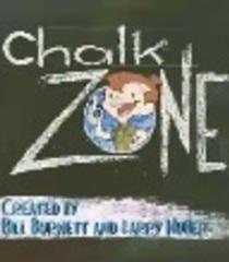 Default chalkzone