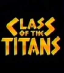 Default class of the titans