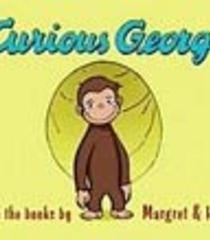 Default curious george 7a9e22f5 16c1 44b3 98c9 c5153c77a7b0