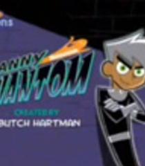 Default danny phantom