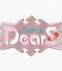 Default dears