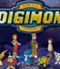 Default digimon adventure 02