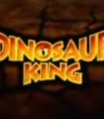 Default dinosaur king
