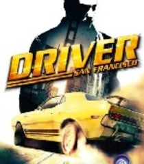 Default driver san francisco ps3 x360 windows