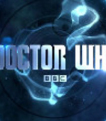 Default doctor who 2005