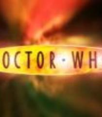 Default doctor who dreamland