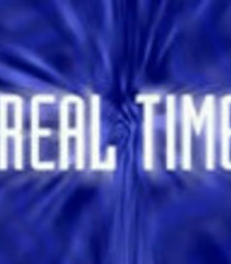 Default doctor who real time