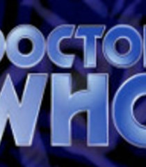 Default doctor who scream of the shalka