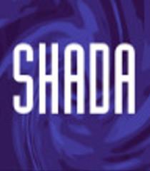 Default doctor who shada