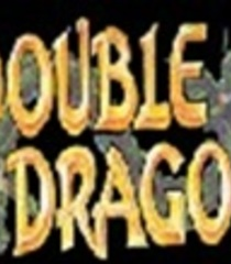 Default double dragon 945d695c c271 4346 83cd 90273149c238