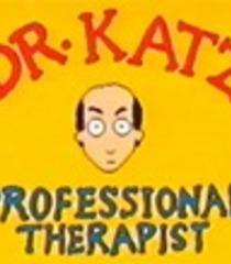 Default dr katz professional therapist