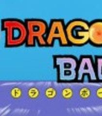 Default dragon ball yo son goku and his friends return