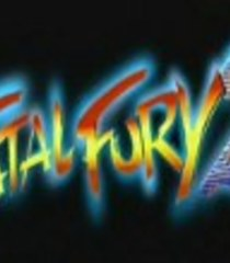 Default fatal fury 2 the new battle
