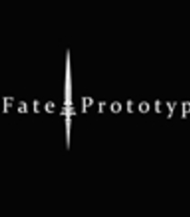Default fate prototype