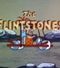 Default the flintstones cea17733 9c2b 4bea ab97 f9525cf1073e