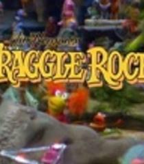 Default fraggle rock
