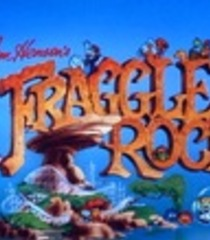 Default fraggle rock the animated series