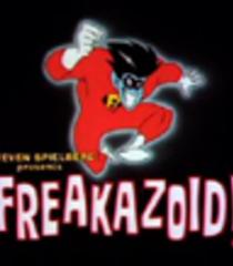 Default freakazoid