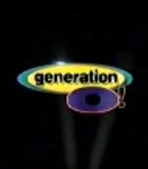 Default generation o