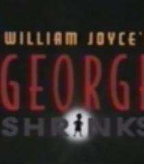 Default george shrinks