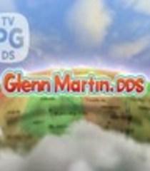 Default glenn martin dds