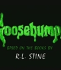 Default goosebumps